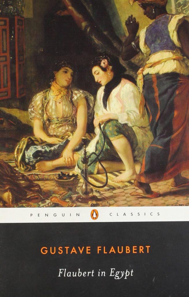 madame bovary sex scene