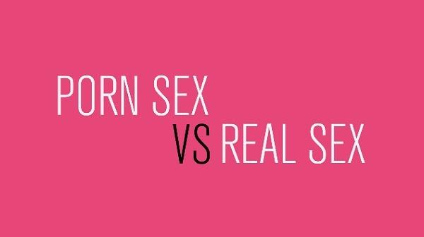 sex at work real