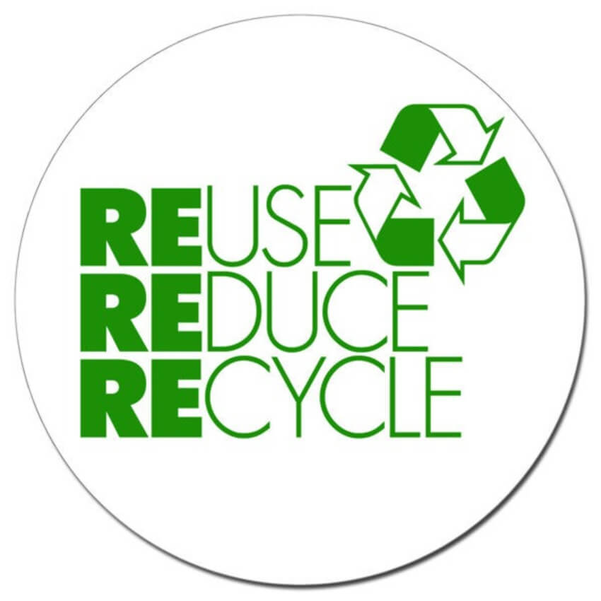 paper reduction and recycling in saudi arabia environmental sciences essay This paper presents the current status of c&d waste disposal system in kuwait and identifies the potential problems to the environment, people and economy then, it investigates alternative solutions to manage and control this major type of waste in an economically efficient and environmentally safe manner.