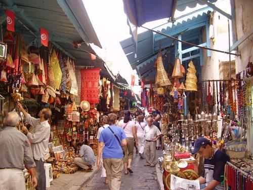 tunisiasouk