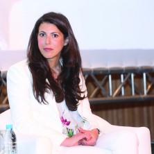 Hala Fadel