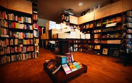 diwanbookstore