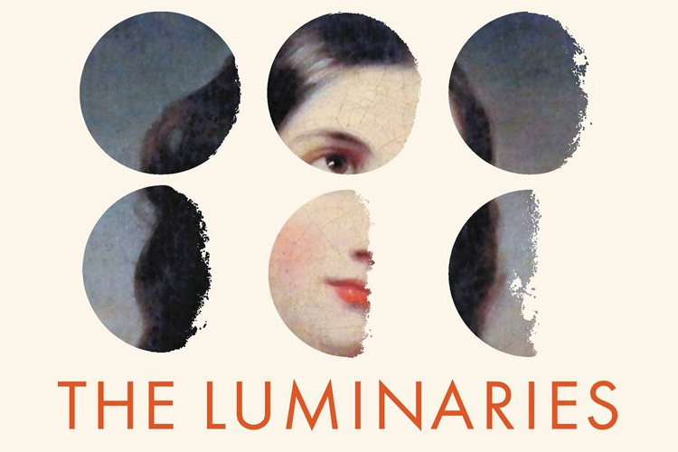the_luminaries