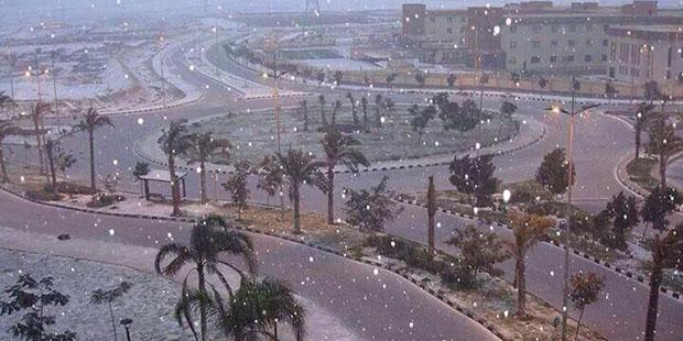 Cairo (@WhaiEm)