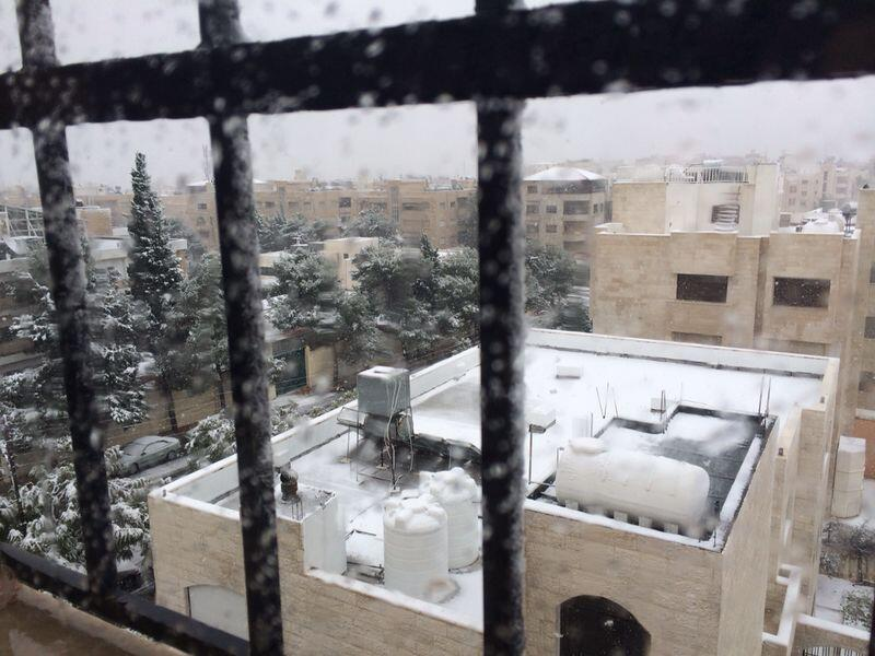Cairo (@amaheer)