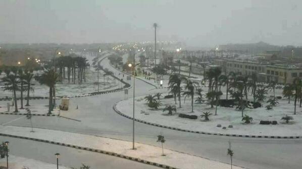 Cairo (@amrelgabry)