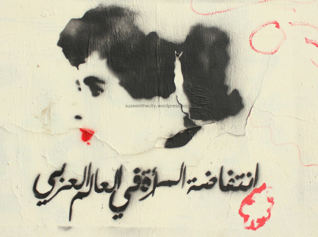 alex-tahrir-277-001