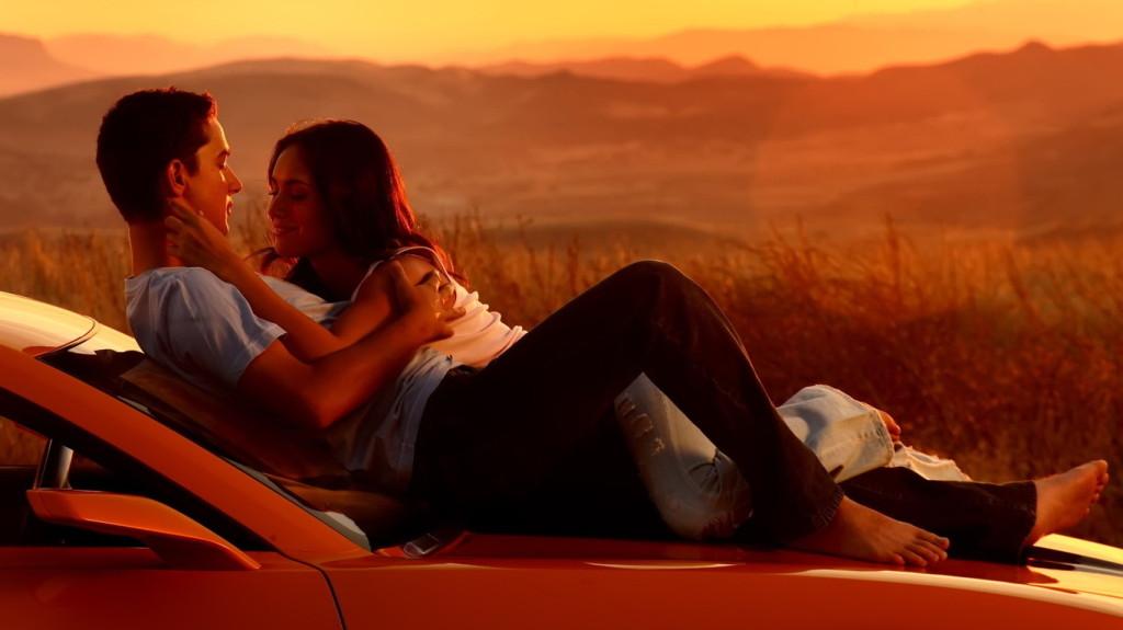 love-romance-people-sunset-couple