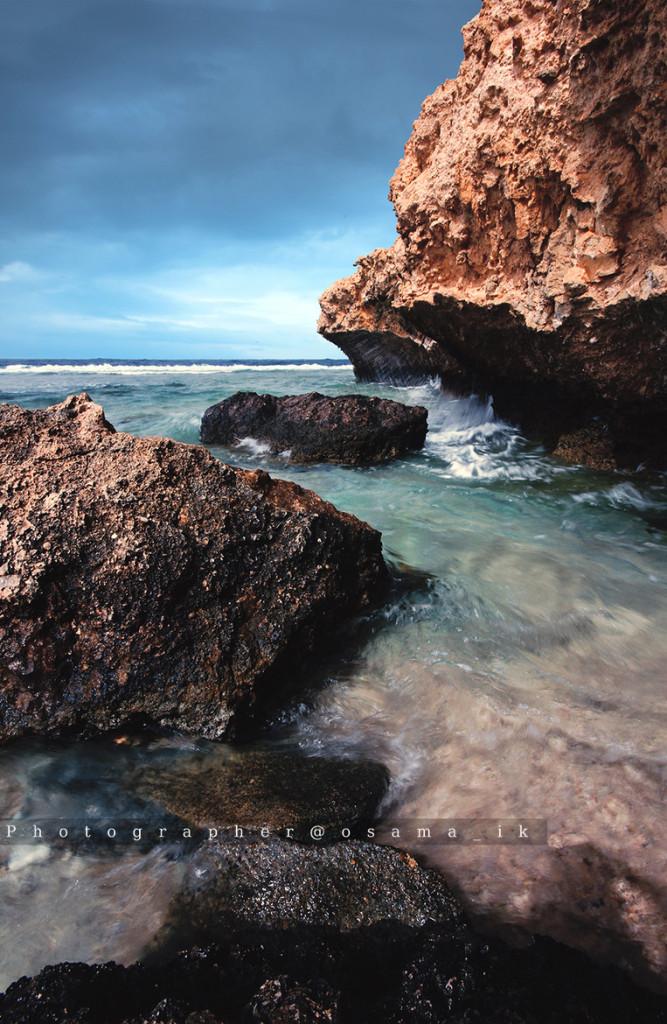 Boulders Beach (Osama Khaled )