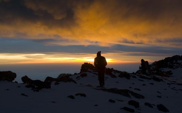 Mt-Kilimanjaro---Rongai-Route-547_640