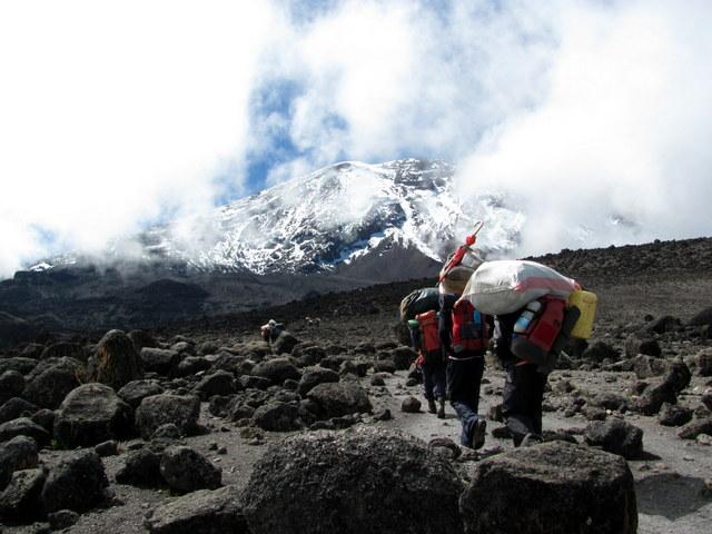kilimanjaro-020