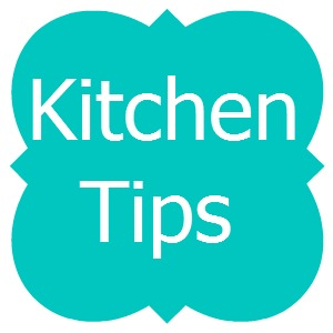 Kitchen_tips+button