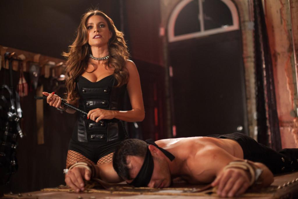 striptease københavn herskerinde søger slave