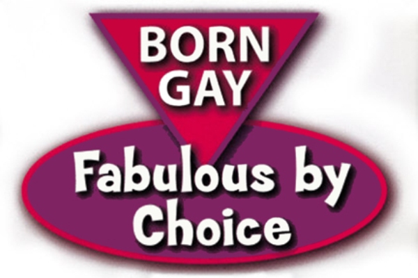born-gay-posters