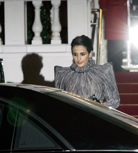 royalwedding2