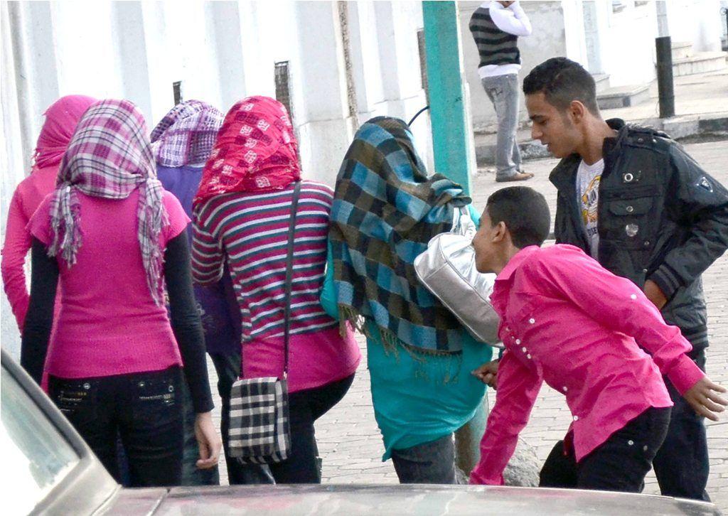 عکس دختر ایرانی با ساپورت نازک