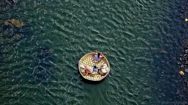 India (Antony Pratap Via)