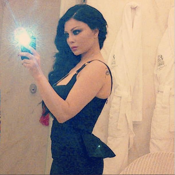 haifa_instagram5