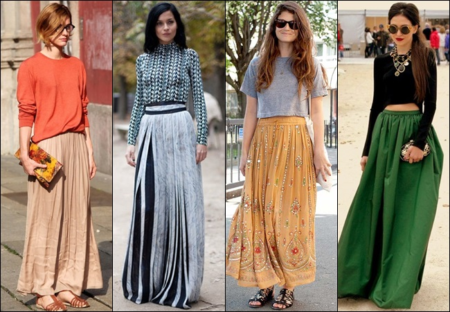 5 Trends To Replace In Ramadan