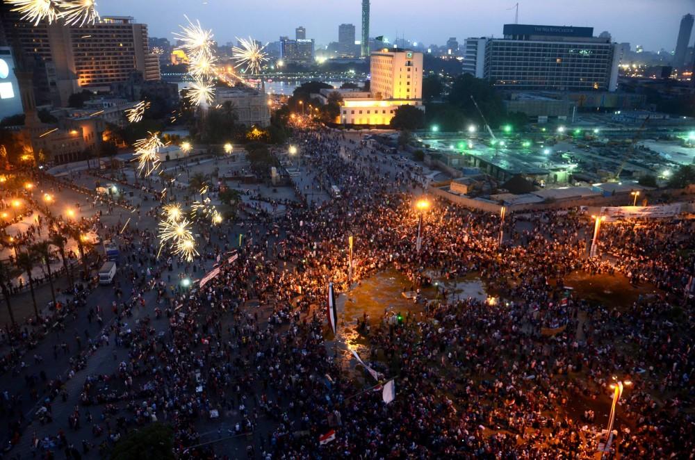 tahririsisi