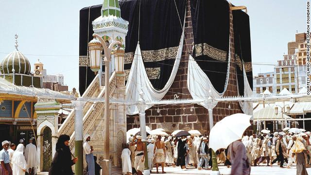 121119012442-saudi-heritage-old-kaaba-horizontal-gallery
