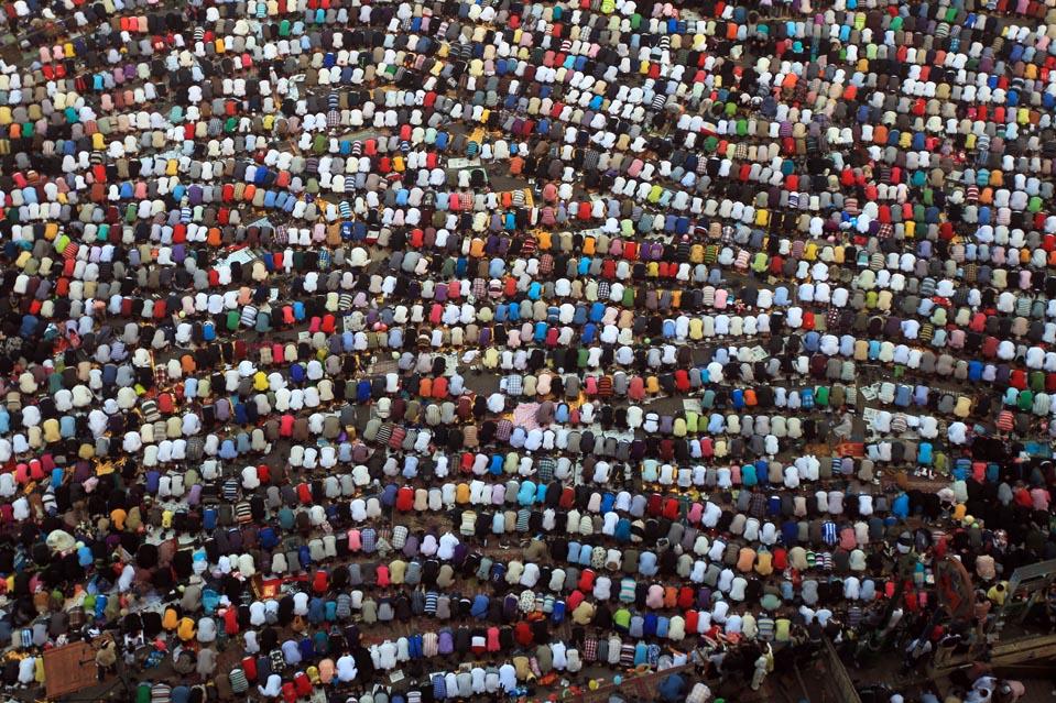 Great Egypt Eid Al-Fitr Decorations - Egypt1  Gallery_101910 .jpg