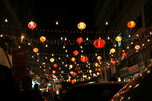 Good Outdoor Eid Al-Fitr Decorations - eeeeid-decor-tariq-road-karachi  Picture_547327 .jpg