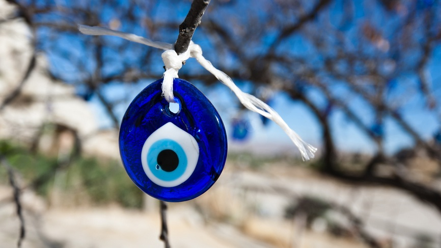 evil-eye-middle-east-glass-tree