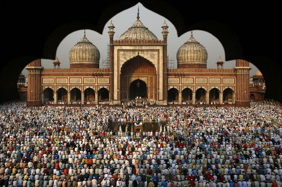 Good Lebanon Eid Al-Fitr Decorations - india-prayers  Collection_284898 .jpg