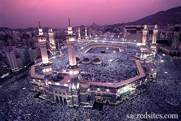mecca_great_mosque_600