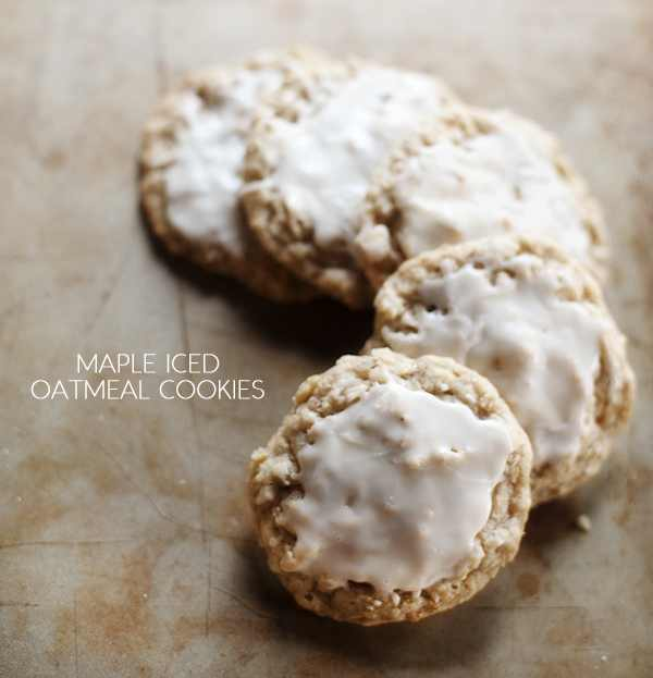 maple_iced_oatmeal_cookies_1