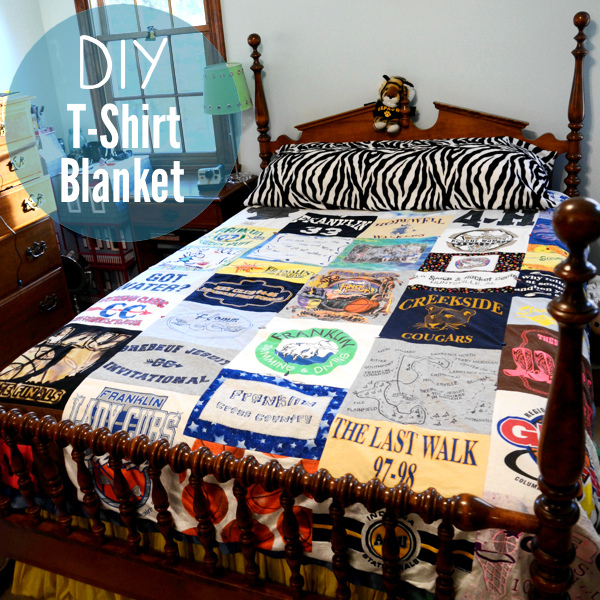Diy 10 Insanely Cool Ways To Upcycle Your Old T Shirts