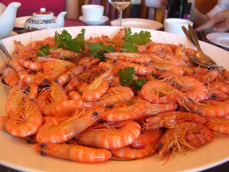 1280px-Canto_white_boiled_shrimp