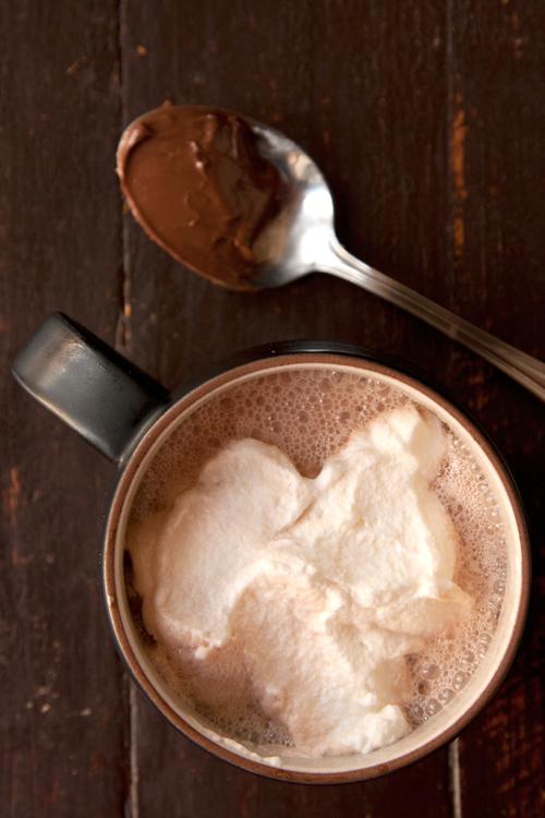 7-Gallery-Hot-Cocoa-Nutella2-500x750