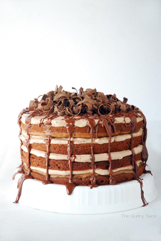 Chocolate_Nutella_Torte_Layer_Cake