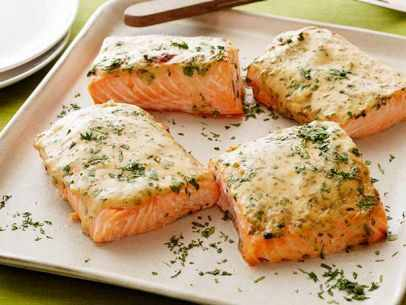 FNK_MAPLE-MUSTARD-ROASTED-SALMON_s4x3.jpg.rend.sni12col.landscape