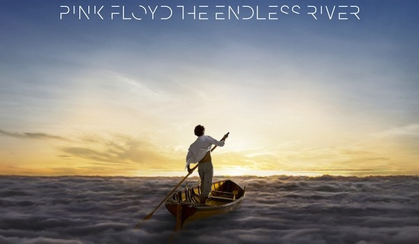 For the Record: Egyptian Teenager Designs Pink Floyd Album