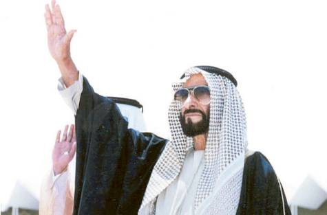 sheikhzayedrespect
