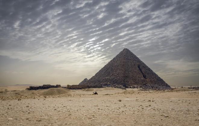 39.PyramidsGiza-84120478-660x418