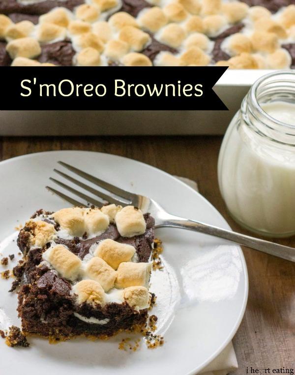 600-wm-SmOreo-Brownies2-writing1