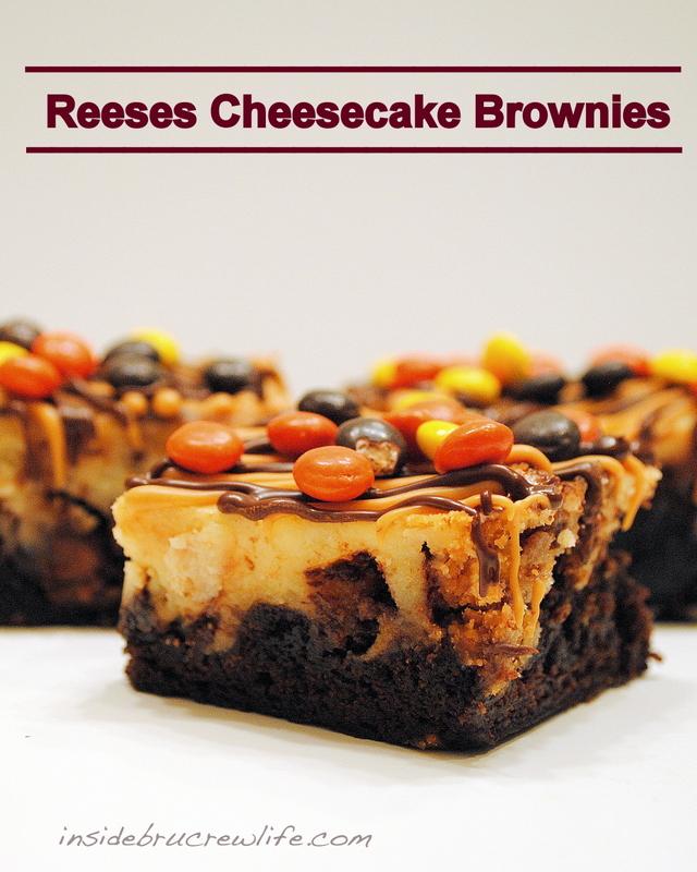 reeses-cheesecake-brownies2