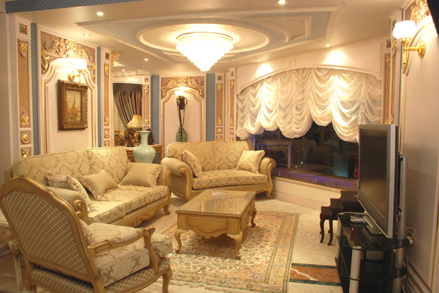 Furniture Interior Design Egypt ~ The cost of getting married in egypt