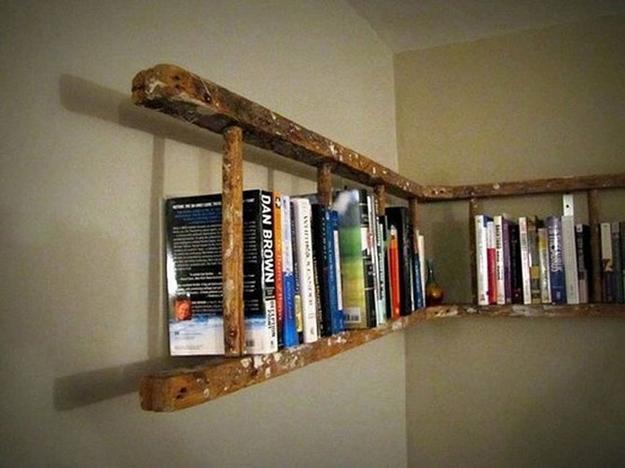 Diy Storage Ideas diy: creative storage ideas for your home