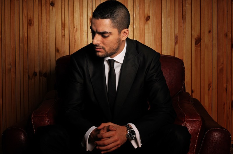 east carondelet middle eastern single men We offer you a great opportunity to meet arab singles today,  meet arab singles from across the middle east and find your heart's companion today  single arab men.