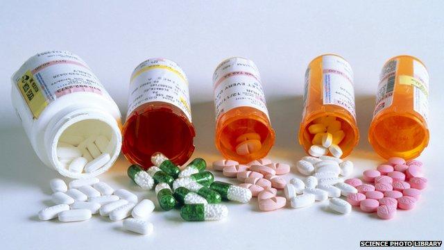 _68876910_prescriptions