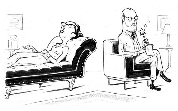therapistmagicwand