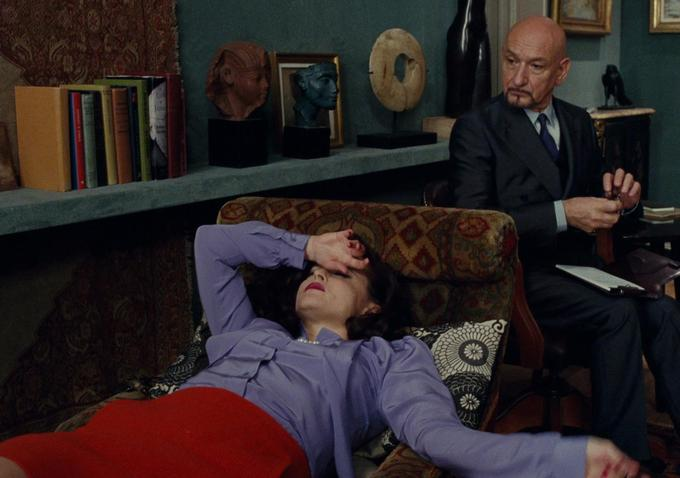 watch-roman-polanski-prada-funded-short-film-a-therapy-with-ben-kingsley-and-helena-bonham-carter