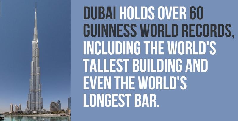 content_Dubai