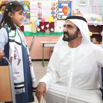 hh-sheikh-mohammed-bin-rasid-al-maktoum-world-consulting-uae