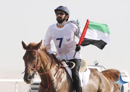 sheikh-mohammed-wins-bahrain-endurance-race1